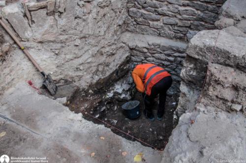 04_archeologický průzkum