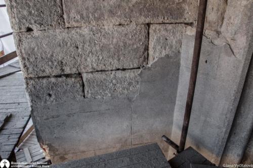 20_Restaurování kamene